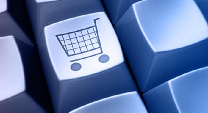 Tips dan Cara Agar Bisnis Online Menghasilkan Uang