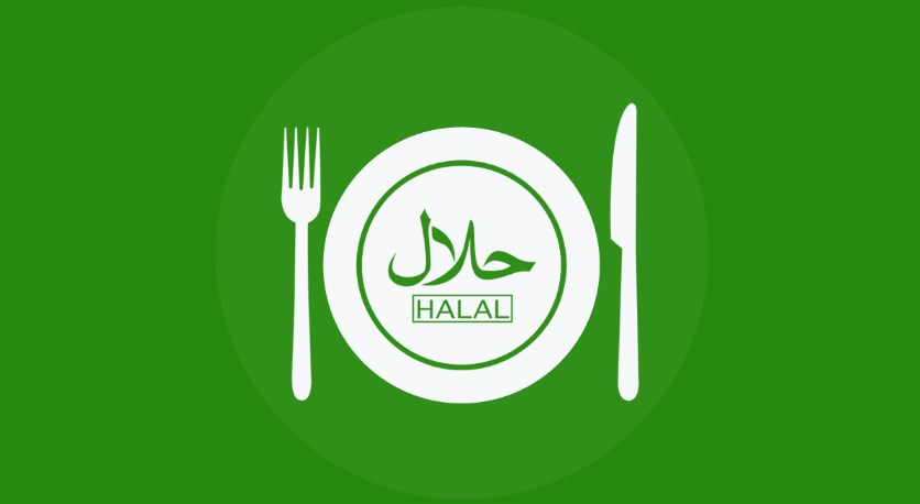 Makassar Halal Movement