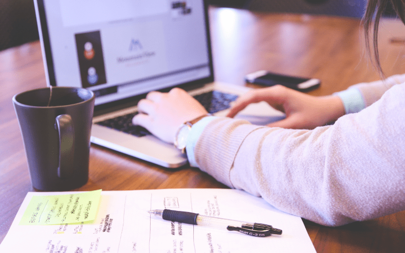 Asri Tadda Konsultan Internet Marketing untuk UMKM Indonesia